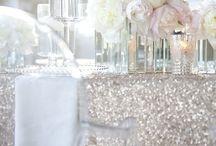 weddings / by Jane Carney