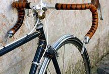 Steel & Wheel