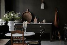 e/n/v/i/r/o/n/m/e/n/t / #interiordesign