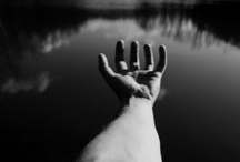 Hands / by Hisham Almiraat