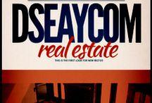 DSEAYCOM Real Estate
