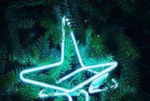 x/m/a/s/s / #christmas #ideas