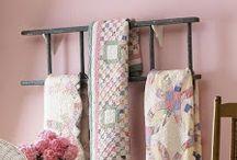 APPD 2250 Interiors Accessories / Fine Art, Decorative Arts, Lighting and Textiles