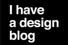 b/l/o/g / A #design #blog with creative stories. Enjoy!  http://georgiakalt.com