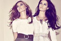 İstanbul Model Manken / Model Hostes tüm Fuar, Tanıtım, Stand ve Organizasyon çalışmalarınızda sizlerin Fuar Hostesi, Stand Hostesi, Model Hostes, Manken, Dansçı, Manken ve Fotomodel ihtiyaçlarını karşılayacaktır.