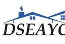 DSEAYCOM Listings 2016 | Homes for Sale / Check out DSEAYCOM's listings here! Contact us at: Office Phone: (205) 248-8373 Email: info@dseay.com visit our website at http://www.dseay.com/ follow as in fb and twitter! https://www.facebook.com/DSEAYCOM https://twitter.com/dseaycom DSEAY | 2805 7th St Tuscaloosa AL 35401