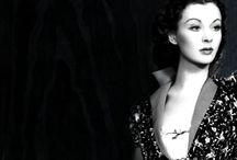 Darling Vivien Leigh / There will never be another her ♥