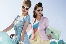 Fashion Inspiration photos