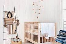 b a b y  l o v e / baby room, nursery, baby boy, baby girl, nursery ideas, nursery decor, nursery organization, nursery ideas girl, nursery ideas boys