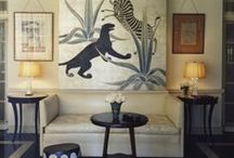 interiors - fck minimalism