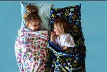 CuddleSoftKits