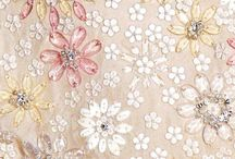 Glitters / Sparkle is a Girl's Best Friend...♥