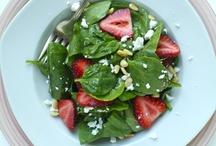 Spinach / by Crossroads Farm