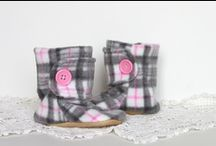 Bubba Stuff / #Baby and #toddler #clothes, #toys, cool stuff.