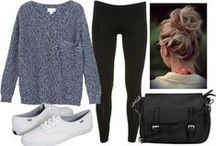Mama Style / #Fashion inspiration, tips and tricks for mamas.