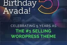 Wordpress Care service / Working with wordpress since 2009. I am using this board to share my favourite wordpress themes, Wordpress services I offer, and my portfolio.