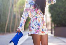 Clothes, clothes, clothes!!! <3 / by Rachel Franklin