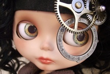 Blythes ♥