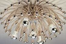 MBR/Foyer Lighting
