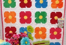 Quilt Market Fall 2012 / Fall 2012 International Quilt Market Booth #644, Houston, TX