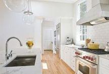 Kitchen... someday!