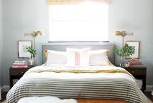 Bedroom / by Sara Ferreira