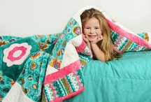 Spice Market / Shannon Studio Cuddle Collection / by Shannon Fabrics
