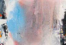 ART-ful... / by Fanny Bejar Cohen