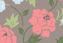 Romance / by Shannon Fabrics