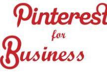 blogging & business / blogging business infos & infographics & social media