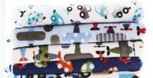 Ann Kelle - Robert Kaufman Cuddle® / Shannon Fabrics Licensed Collections- Ann Kelle - Robert Kaufman Cuddle