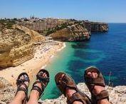 Portugal / Travel Portugal
