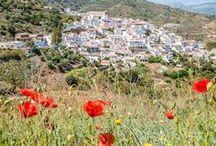 Spain / Travel Spain