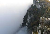 San Marino / Travel San Marino