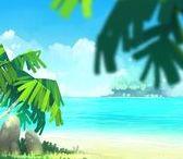 Amazing Beaches / Amazing Beaches