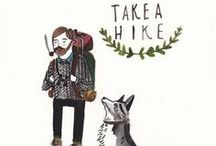 Dog Travel / Dog Travel