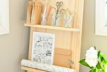 d i y / / h o m e / diy home, diy home decor, diy home decoration, diy home organization, diy organization, diy home projects, diy home crafts, diy home decor on a budget, diy home decor for apartments, diy home decor rustic, home decor, home decor ideas, home office, home office diy