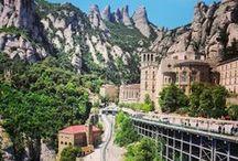 Andorra / Travel to Andorra