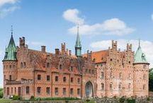 Denmark / Travel to Denmark