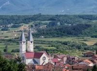 Kosovo / Visit Kosovo