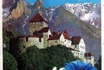 Liechtestein / Visit Liechtenstein