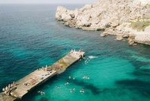 Malta / Visit Malta