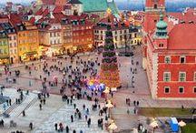 Poland / Visit Poland