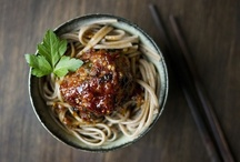 """On my """"to cook"""" list / Recipes I want to try out! / by Erica Long"""