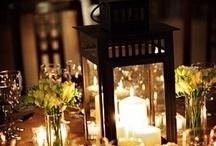 Our Wedding Ideas