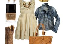 Style / Fashion, style, trends & accessories