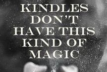 Books Worth Reading / by Susan Mumpower-Spriggs