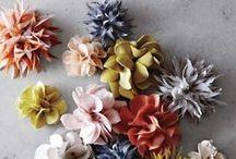 Craft Ideas / by Kirsten Killean