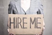 Career Development..Job Search Tactics / by d D