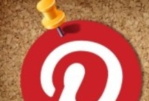 Pinterest.. Of Interest / by d D